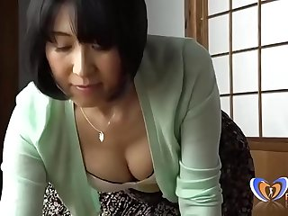 agree, excellent idea amateur bbw sucks hard cock and swallow topic consider, that